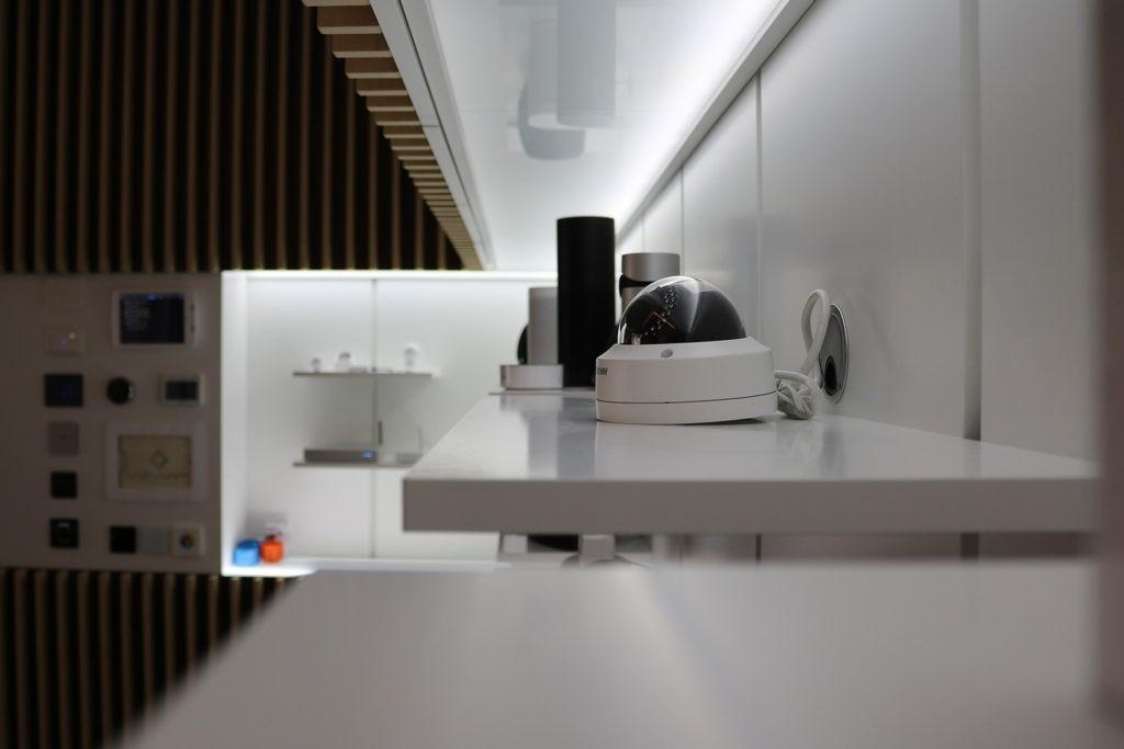 showroom12