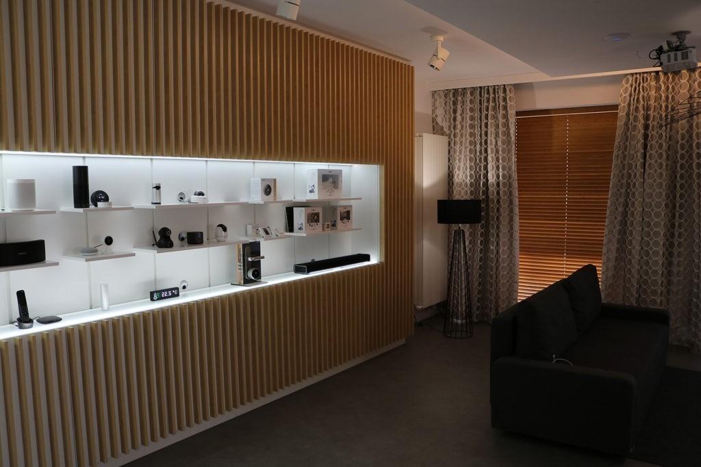 showroom14